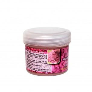 Masque argile rose 140g
